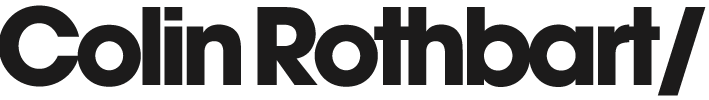 Rothbart