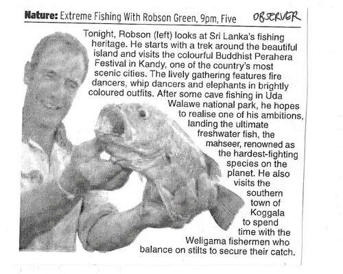 EXTREME FISHING 2
